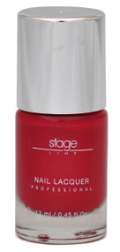 Stage Line Nail Lacquer 31 - Randezvous