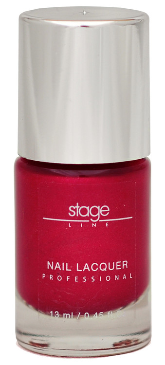 Stage Line Nail Lacquer 33 - Gossip Queen