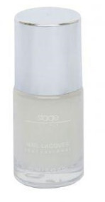 Stage Line Nail Lacquer 3 - Mystic Matte Top Coat