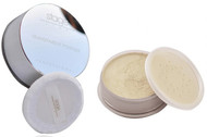 Stage Line Transparent Powder Light Bronzing