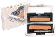 Stage Line Velvet Blush CS