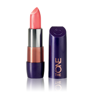 Oriflame The One 5 IN 1 Stylist  Lipstick Pretty Petal