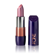Oriflame The One 5 IN 1 Stylist Lipstick Clover Haze