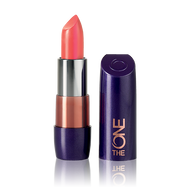 Oriflame The One 5 IN 1 Stylist Lipstick Coral Charisma