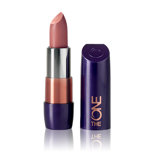 Oriflame The One 5 IN 1 Stylist Lipstick Warm Nude