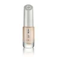 Oriflame The One Nail Shield