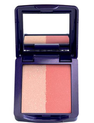 Oriflame The One Silky Glow IlluSkin Blush Pink Glow