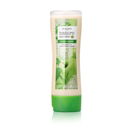 Oriflame Nature Secrets Conditioner for Normal Hair Elderflower & Apple