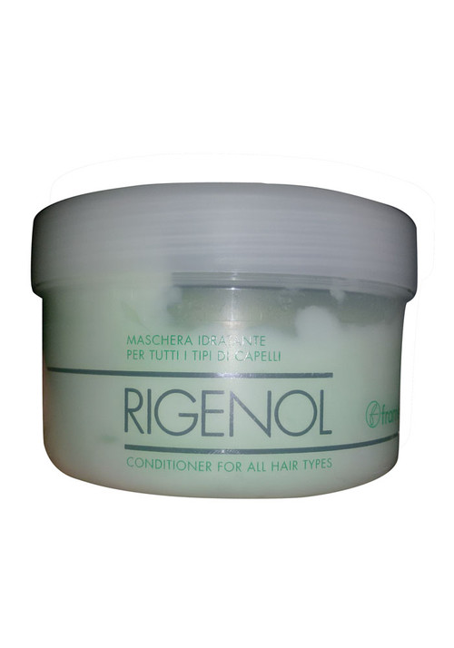 Framesi Rigenol Conditioner for All Hair Types Front