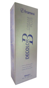 Framesi Decolor B Cream Plus(Front)