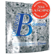 Framesi Decolor B Diamond