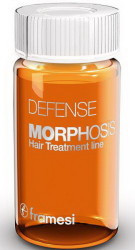 Framesi Morphosis Defence Drops  (12 pcs)
