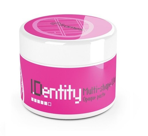Framesi I.Dentity Multi Shape Wax