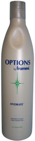 Framesi Options Hydrate Conditioner