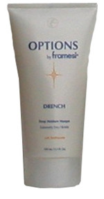 Framesi Options Drench