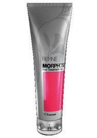 Framesi Morphosis Refine Mask