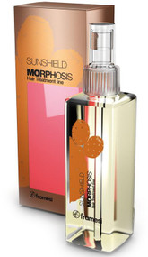 Framesi Morphosis Sun Shield Oil