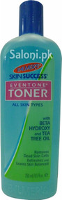 Palmer's Skin Success Eventone Toner (Front)