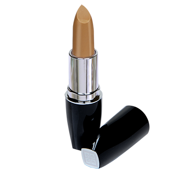 DMGM Extreme Sheer Lip Color Nude 20