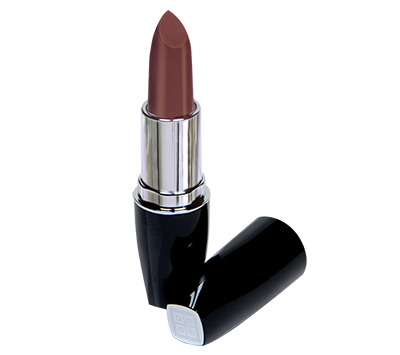 DMGM Extreme Sheer Lip Color Warm Orchid 22