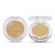 Stageline Sphere Eye Shadow Gold 03