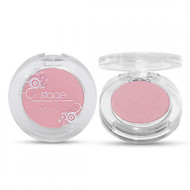 Stageline Sphere Eye Shadow Light Rose 05