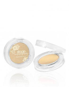 Stageline Sphere Eye Shadow Champagne 02