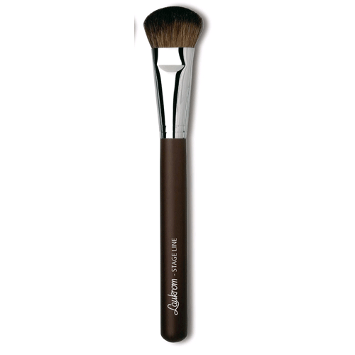 Stage Line Blusher Brush 59.6