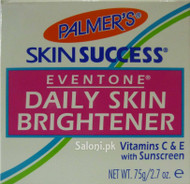Palmer's Skin Success Eventone Daily Skin Brightener