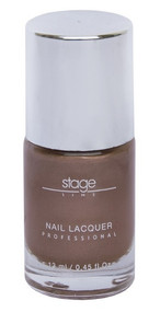 Stage Line Nail Lacquer