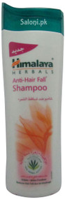 Himalaya Herbals Anti-Hair Fall Shampoo Front