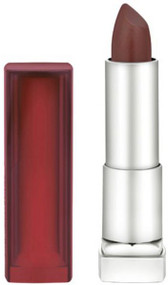 Maybelline Color Sensational Lipstick 750 Choco Pop