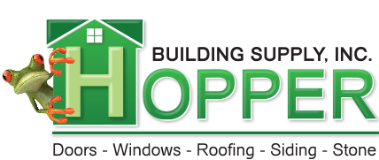Hopper Building Supply, Inc.