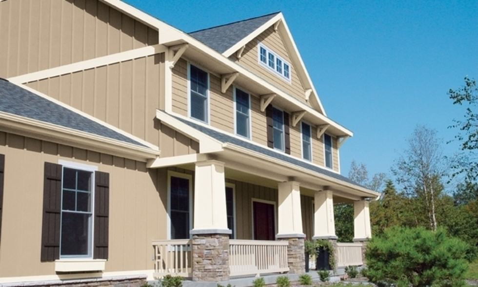 Hopper Building Supply Roofing Siding Doors Windows