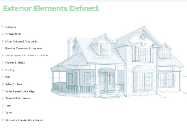 vinyl-siding-parts-description.jpg
