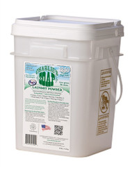 Charlie's Soap 1250 Loads: 4 Gallon Bucket