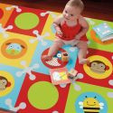 Zoo Playspot EVA Foam Tiles