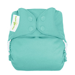 BumGenius Freetime Diaper