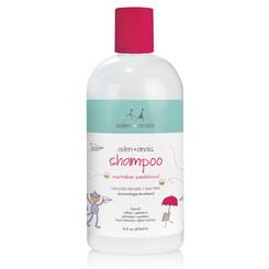 aden + anais Shampoo