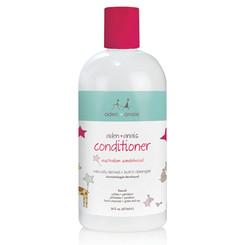 aden + anais Conditioner
