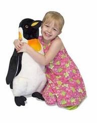 Bellani Penguin