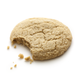 Lemon Lactation Cookie