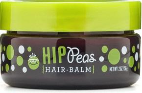 Hip Peas Hair Balm