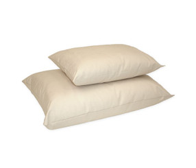 Naturepedic Organic Cotton Pillow