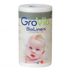 GroVia BioLiners®