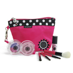 Makeup Play Clutch Purse Kit