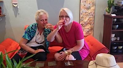 2-ladies-the-taste-of-tea.jpg