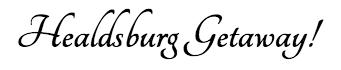 healdsburg-getaway.png