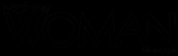 north bay woman logo