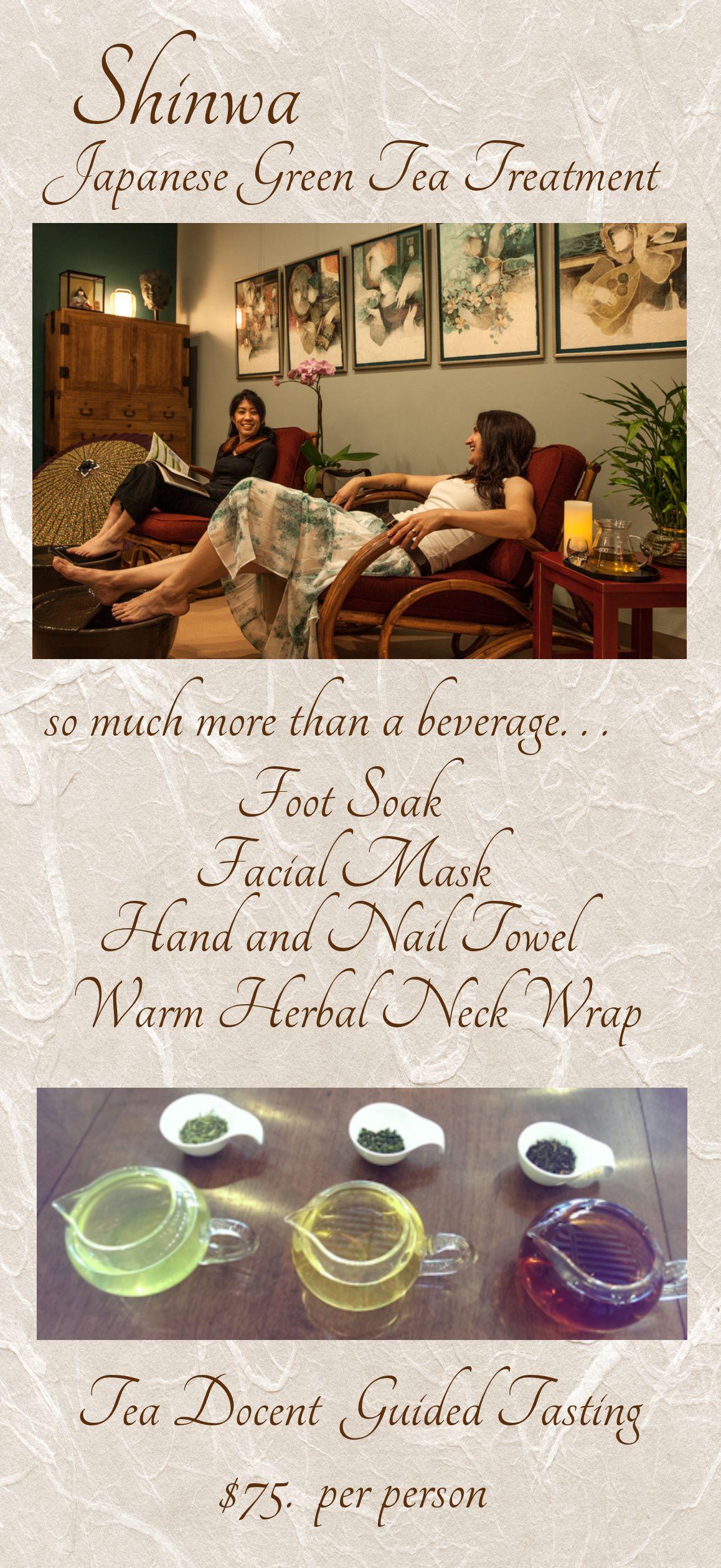 relaxation-lounge-the-taste-of-tea-f.jpg